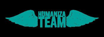 HumanizaTeam_Logotipo RGB