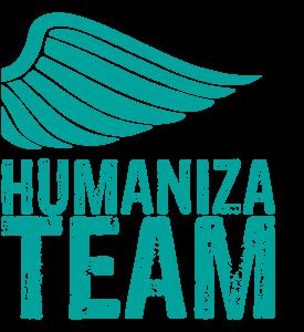 Humaniza Team