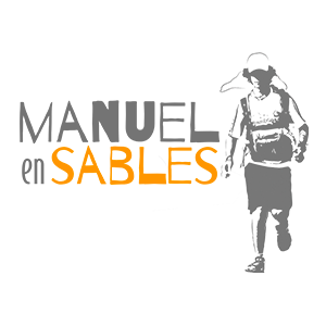 Manuel en Sables Humaniza Team
